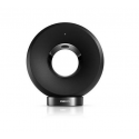 Enceinte Bluetooth Philips SB3700 avec amplification des basses 16 W Noir
