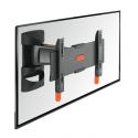 BASE 25 S Support mural orientable