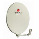 Antenne satellite Triax K36710