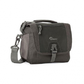 Sac de transport LOWEPRO Nova Sport 7L AW