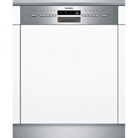 Lave-vaisselle intégrable SIEMENS - SN55L502EU