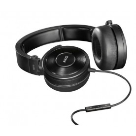 Casque audio DJ filaire AKG K-619 BLK