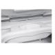 Lave linge ouverture dessus ELECTROLUX EWD 1265 DS1