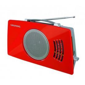 Radio Grundig RP 4900