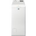 Lave linge top Electrolux EWT1368HZ1