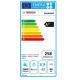 Lave vaisselle Bon plan Bosch SMS46GI05E