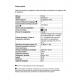 Congélateur coffre PROLINE PLCH 103-1