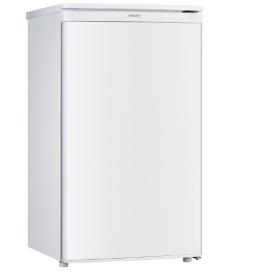Réfrigérateur sous plan PROLINE TTR904