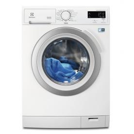 Lave linge séchant ELECTROLUX EWW1694SWG