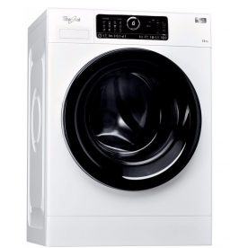 LAVE-LINGE FRONTAL WHIRLPOOL FSCR-12440