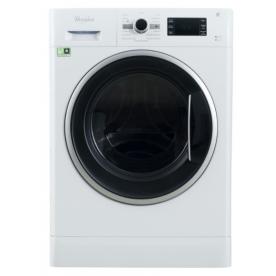 Lave linge sechant WHIRLPOOL WWDC9716