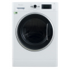 Lave linge sechant WHIRLPOOL WWDC9716