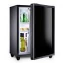Réfrigérateur mini-bar / camping DOMETIC RA140N