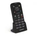 Mobile sans abonnement THOMSON SEREA51BLK