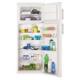 Réfrigérateur 2 portes FAURE