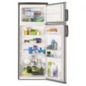 Réfrigérateur 2 portes FAURE FRT27102XA