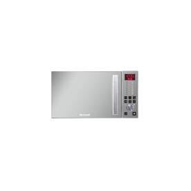 Micro-ondes combiné BRANDT CE2646W