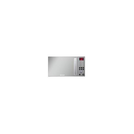 Micro-ondes combiné BRANDT