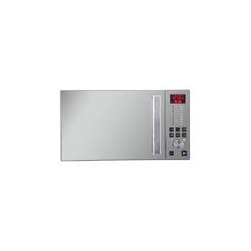 Micro-ondes gril BRANDT