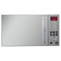 Micro-ondes gril BRANDT GE2626S