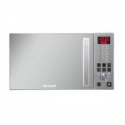 Micro-ondes gril BRANDT GE2626W