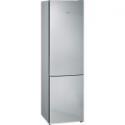Réfrigérateur combiné SIEMENS KG39NVI35
