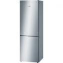 Réfrigérateur combiné BOSCH KGN36VL35