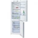 Réfrigérateur combiné BOSCH KGN36VW35