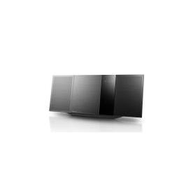 Micro-chaîne CD PANASONIC