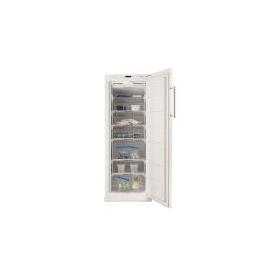 Congélateur armoire No-Frost BRANDT