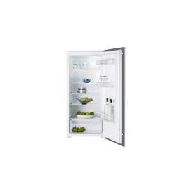 Réfrigérateur intégrable 1 porte Tout utile BRANDT