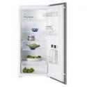 Réfrigérateur intégrable 1 porte Tout utile BRANDT BIL624ES