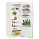 Réfrigérateur 1 porte Tout utile WHIRLPOOL SW6A2QWF