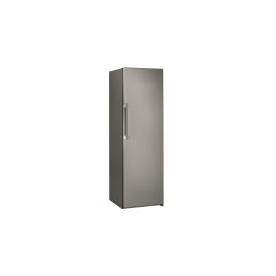 Réfrigérateur 1 porte Tout utile WHIRLPOOL