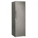 Réfrigérateur 1 porte Tout utile WHIRLPOOL SW6A2QX