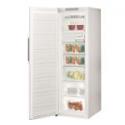 Congélateur armoire No-Frost WHIRLPOOL UW8F2YWBIF
