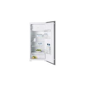 Réfrigérateur intégrable 1 porte 4* BRANDT