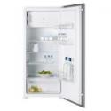 Réfrigérateur intégrable 1 porte 4* BRANDT BIS624ES