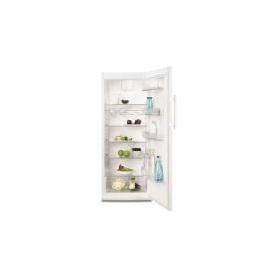 Réfrigérateur 1 porte Tout utile ELECTROLUX
