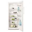 Réfrigérateur 1 porte Tout utile ELECTROLUX ERF3315AOW
