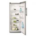 Réfrigérateur 1 porte Tout utile ELECTROLUX ERF3315AOX