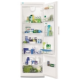 Réfrigérateur 1 porte Tout utile FAURE