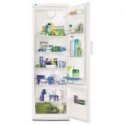 Réfrigérateur 1 porte Tout utile FAURE FRA40402WA