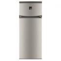 Réfrigérateur 2 portes FAURE FRT23101XA