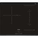 Table de cuisson induction BOSCH PVJ631BB1E