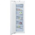 Congélateur intégrable No-Frost BOSCH GIN81AE30
