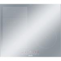 Table de cuisson induction SIEMENS EX679FEC1F
