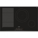 Table de cuisson induction SIEMENS EX851FEC1F