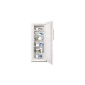 Congélateur armoire froid statique ELECTROLUX