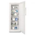 Congélateur armoire froid statique ELECTROLUX EUF2205AOW